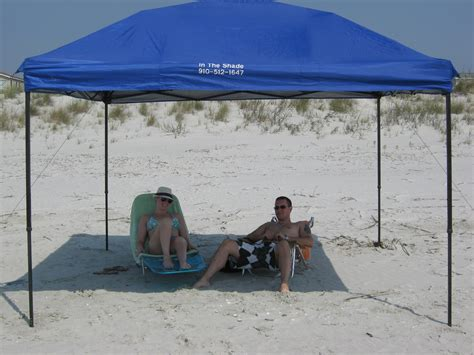 beach awning beach awnings canopies 28 images beach awnings