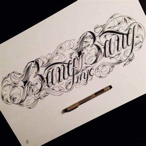 julia bond tattoos 1072 best images on