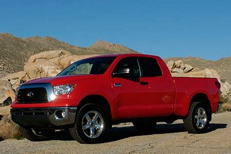 toyota suv trucks toyota cars trucks and suv s toyota trucks