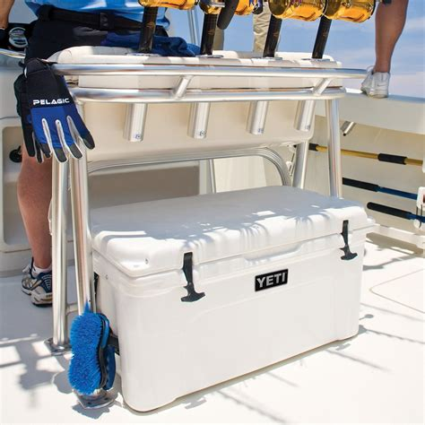 best ice cooler in the world best cooler besides yeti best in travel 2018