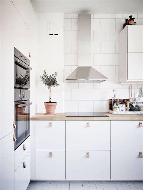 scandinavian kitchen cabinets 25 best ideas about scandinavian kitchen cabinets on