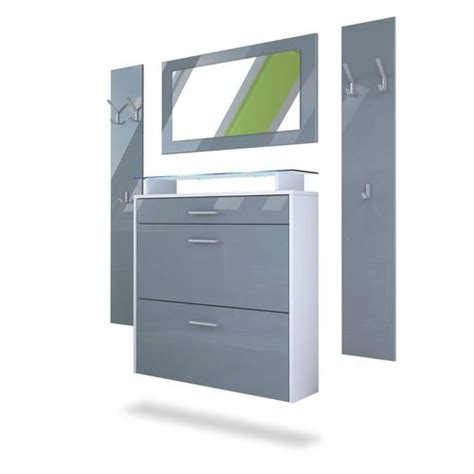 mobili ingresso torino mobili per entrata torino design casa creativa e mobili