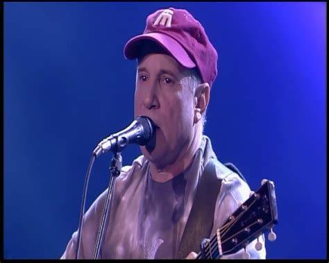 paul simon you re the one paul simon you re the one in concert from paris 2001
