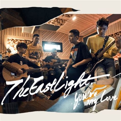 free download mp3 bts you re my download single theeastlight you re my love mp3