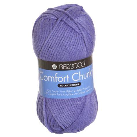 berrocco comfort berroco comfort chunky yarn 5737 aster at jimmy beans wool