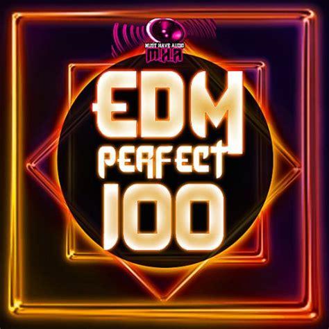 Cd Justice Crew Mix Cd 1 100 pulse tracks cd1 mp3 buy tracklist