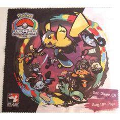 Kotak Cardtrige Nintendo 3ds Edisi Eeve nintendo ds on nintendo 3ds and pikachu