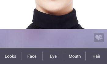 Makeup Makeover Lengkap sepintas pandang unduh youcam makeup makeover studio gratis android