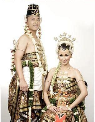 Baju Pernikahan Adat Jawa gambar baju pengantin jawa related keywords gambar baju pengantin jawa keywords
