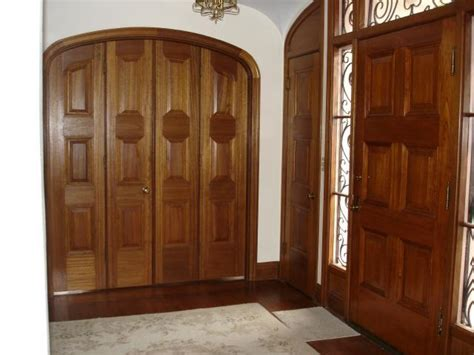 Dining Room Front Entry Dining Room Doors And Front Door