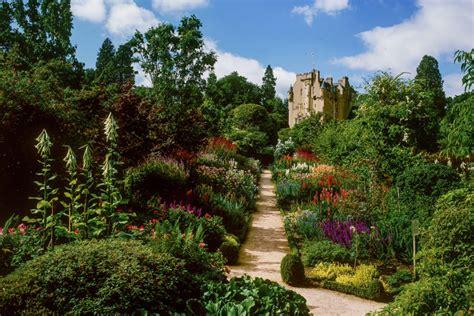 amazing castles  scotland    kids