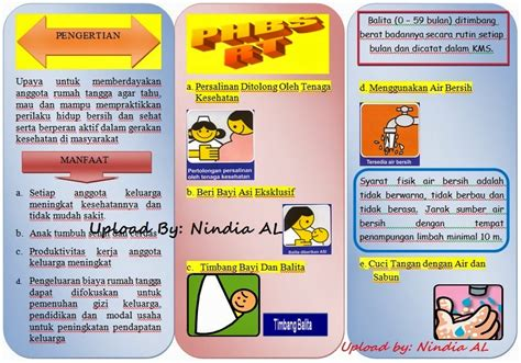 Kaldu Ayam Sehat Sun V 200 Gram my story to be a midwife