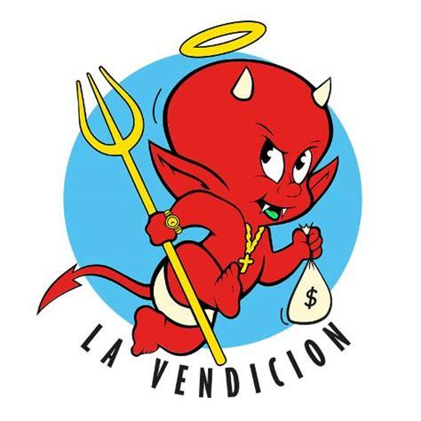 La Records La Vendicion Records Lavendicionrecs