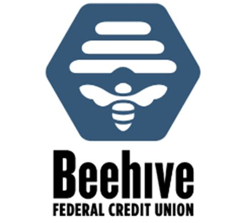Hive Union | beehive credit union cyber monday loans the dealio