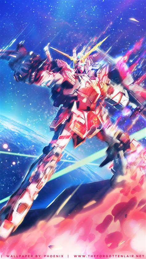 gundam iphone wallpaper photo collection gundam unicorn wallpaper for iphone