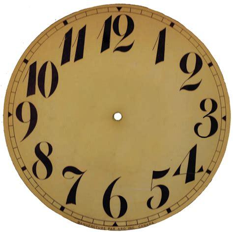 printable new years clock farewell 2013 hello 2014 vintage clock face printable