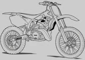 dirt bike coloring pages motorcycle coloring pages slot machine will trade