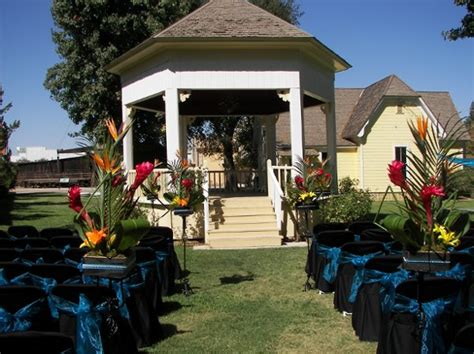 barn wedding venues near bakersfield ca kern county museum bakersfield ca wedding venue