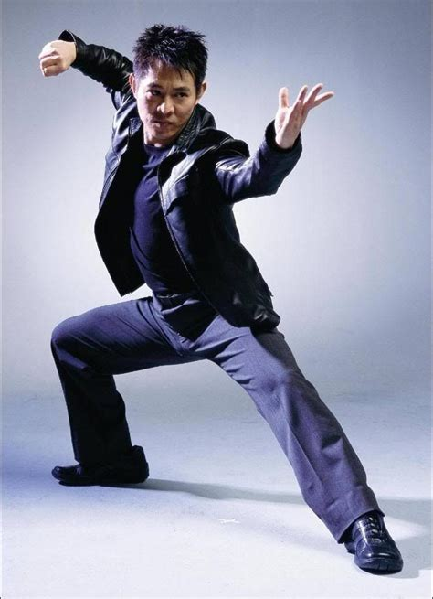 film china legendaris li lianjie better known by his english stage name jet li