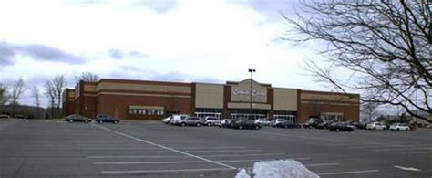 Lehigh County Property Records Northton Hurt In Fight Outside Theater Lehighvalleylive