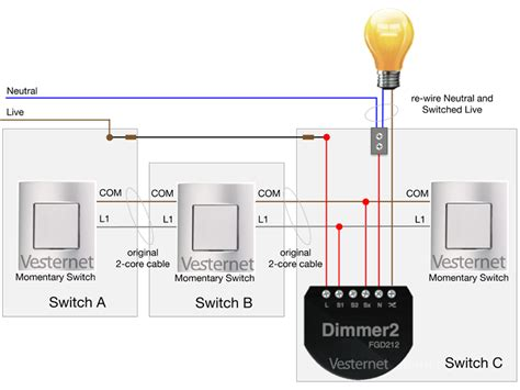 wiring diagram switched live gallery wiring diagram