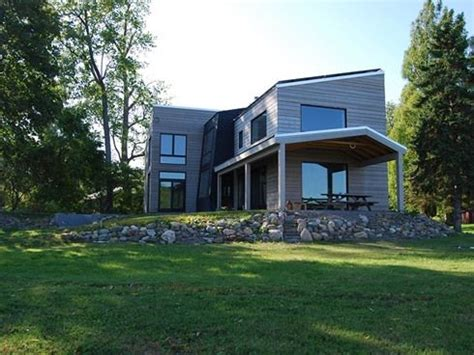 insulated concrete forms house plans 10 best insulated concrete form icf housing images on