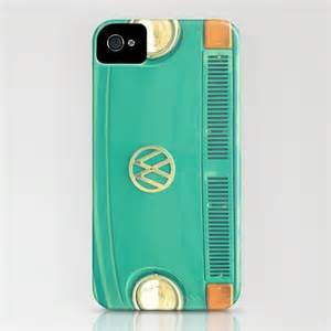 26 stylish iphone cases you can buy web design mash