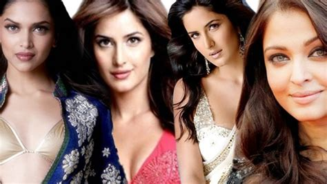 bollywood actress maximum height top 5 highest paid bollywood actresses of 2014