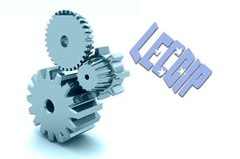 prestito personale banco di napoli prestito personale