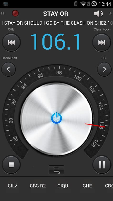 fm radio apk spirit2 real fm radio 4 aosp v2015 04 14 paid pro apks