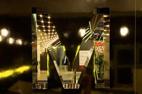 design event manchester marketing manchester stand marketing manchester bkd