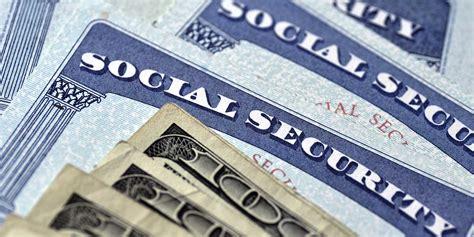 Social Security Office Yuma Az by Bullhead City Social Security Lawyers Lerner And Rowe
