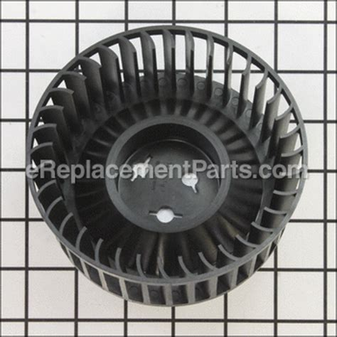 4 inch squirrel cage fan fan squirrel cage cac 1148 1 for devilbiss power tool