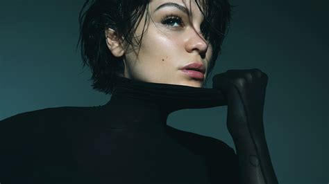 Jessie J O | quot queen quot new self empowerment anthem from jessie j out today