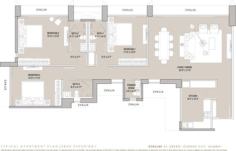 redraw floor plan for real estate agents property floor floor plans for real estate agents 28 images real estate