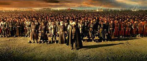 film perang nabi muhammad 1453 turkish forum english