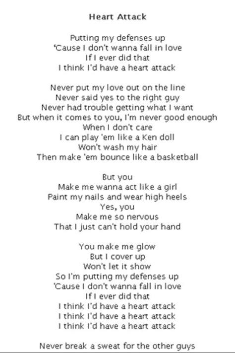 demi lovato lyrics this is me demi lovato lyrics for android apk download