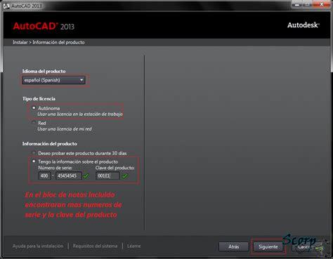 tutorial keygen autocad 2013 tutorial como activar cualquier progarma autodesk 2013