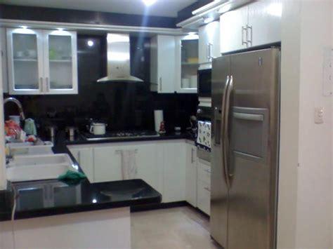 12 instalacion de cocina integral 17 mejores ideas sobre cocinas empotradas en