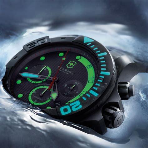 victorinox dive master 500 swisstime victorinox swiss army dive master 500