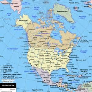 atlas map of america political map of america world atlas polyvore