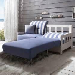 2 sitzer sofa mit bettfunktion sofa 2 sitzer schlaffunktion cus wei 223 mit stabiles