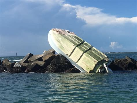 jose fernandez boat jose fernandez rip what the heck happened offshoreonly