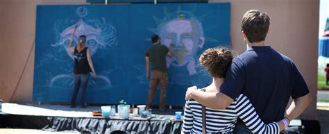 american painting festival top things to do in san diego march 28 april 2 2017
