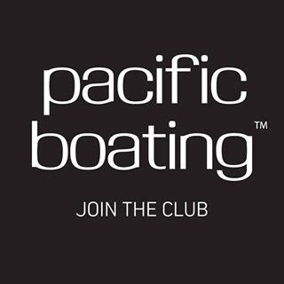 pacific boating pacific boating reviews productreview au