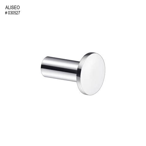 Haken Badezimmer haken badezimmer zubeh 246 r produkte aliseo