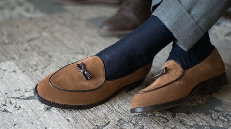 belgian loafers parisian gentleman s shoe review 2015 introduction