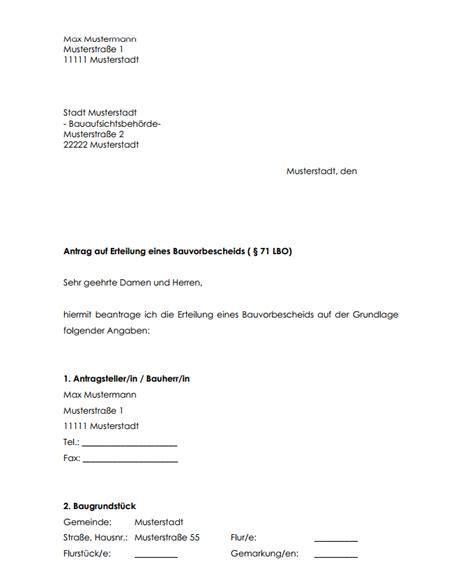 Vorlage Antrag Ust 1 Tg vertrag vorlage digitaldrucke de antrag auf