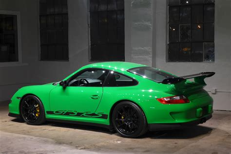 porsche signal green signal green porsche gt3 rs cars for sale blograre
