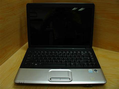 Hardisk Laptop Compaq Cq40 clean uk used compaq presario cq40 laptop with 512